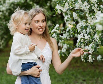 Język osobisty – jak go zastosować w rozmowach w dzieckiem