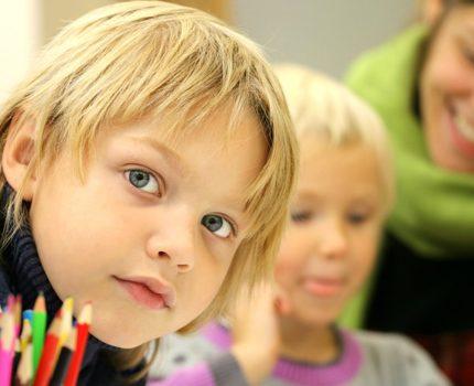 Jak szkoła wpływa na życie rodziny?
