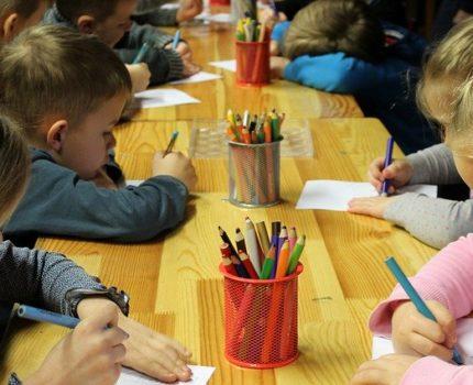 Kiedy rozpocząć naukę języka angielskiego i dlaczego im szybciej tym lepiej