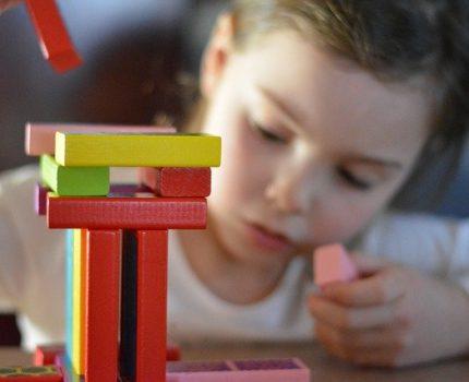 Jak ćwiczyć pamięć dziecka? Gry i zabawy