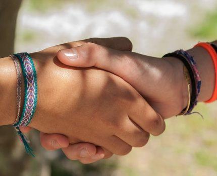NVC- Porozumienie Bez Przemocy