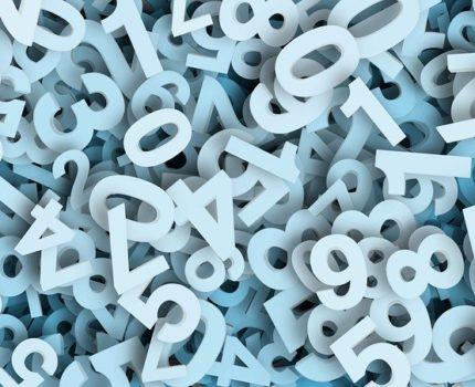 Matematyka królową nauk. Edukacja matematyczna w metodzie Marii Montessori
