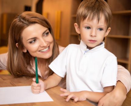 Życie codzienne Montessori – lista aktywności dla przedszkolaka