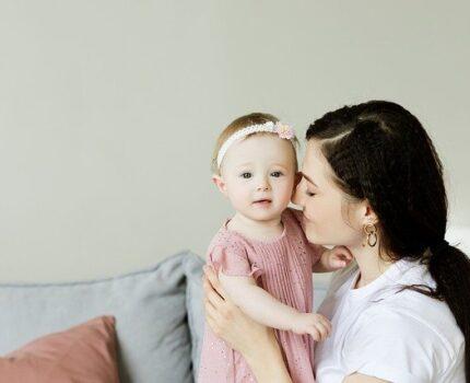 Montessori – wyzwanie dla rodziców
