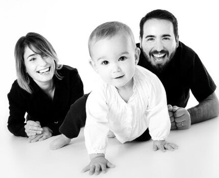 W duchu Montessori – czyli 6 nawyków dnia powszedniego