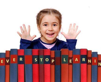 Żłobek Montessori, czy warto?