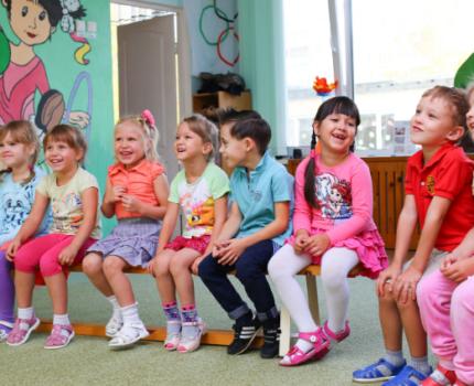 Jak wzmacniać i podtrzymywać motywację dziecka w procesie nauki?