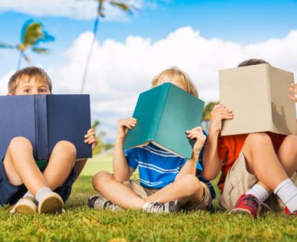 Wychowanie dziecka- jak robić to dobrze?