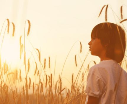 Jak przygotować dziecko do narodzin rodzeństwa?