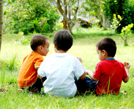 Jak pracować z dzieckiem z zaburzeniami koncentracji?