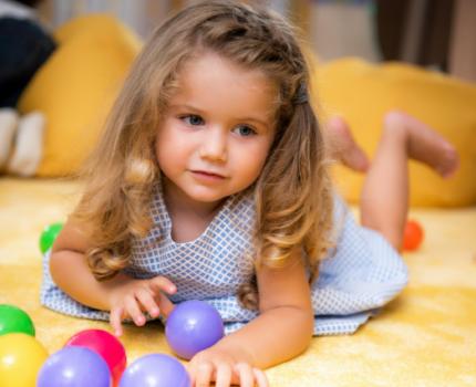 Pedagogika Montessori – na czym polega jej wyjątkowość?