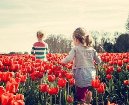 Co to znaczy akceptować dziecko bezwarunkowo?